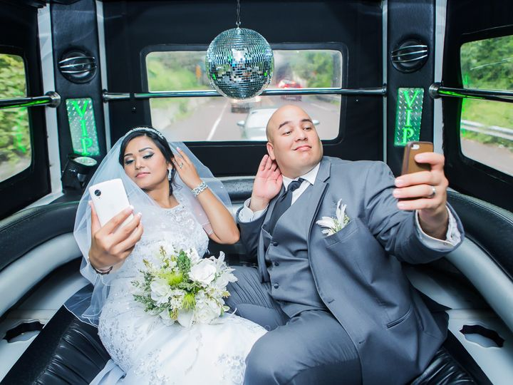 Tmx 1466230468812 0a2a7324 Cherry Hill, NJ wedding photography
