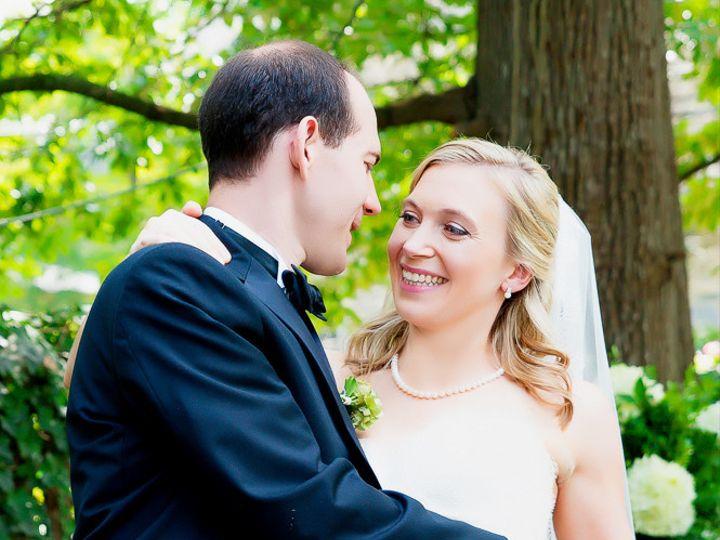 Tmx 1466230532418 Dsc01172 Cherry Hill, NJ wedding photography