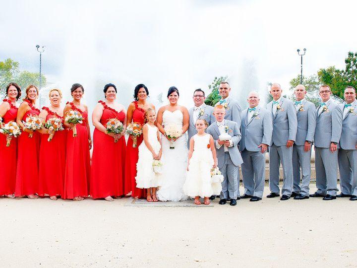 Tmx 1466230543791 Dsc01413 Cherry Hill, NJ wedding photography