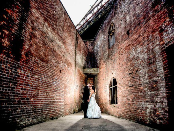 Tmx 8085 Edit 51 930999 158276110157165 Cherry Hill, NJ wedding photography