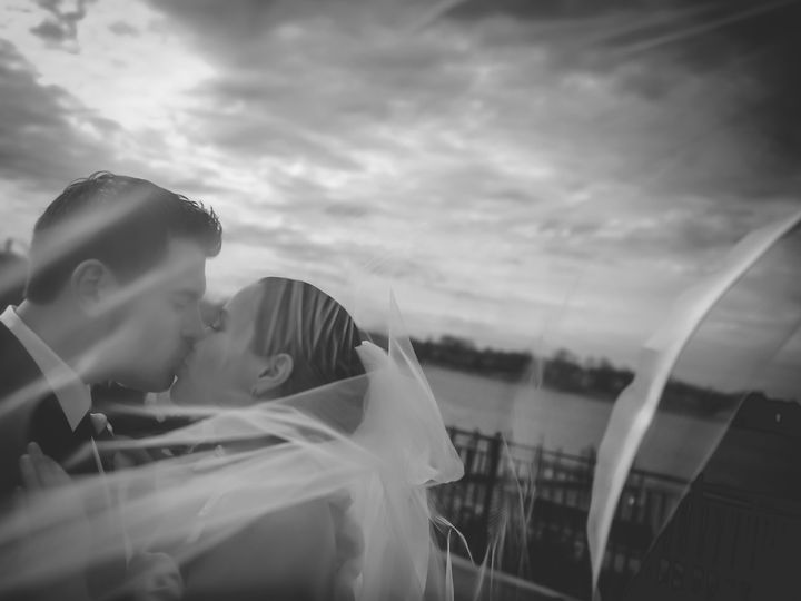 Tmx Ad 560 51 930999 158276109910736 Cherry Hill, NJ wedding photography