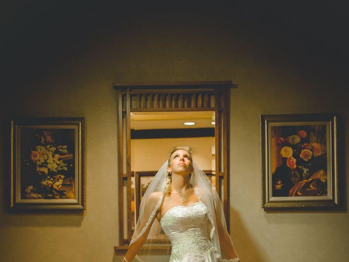 Tmx Bc 250 51 930999 158276110317145 Cherry Hill, NJ wedding photography