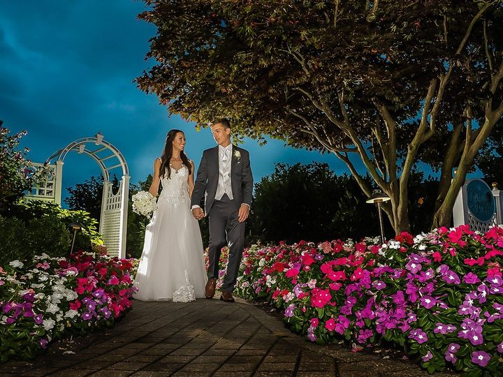 Tmx Bia 0436 51 930999 158276110233311 Cherry Hill, NJ wedding photography