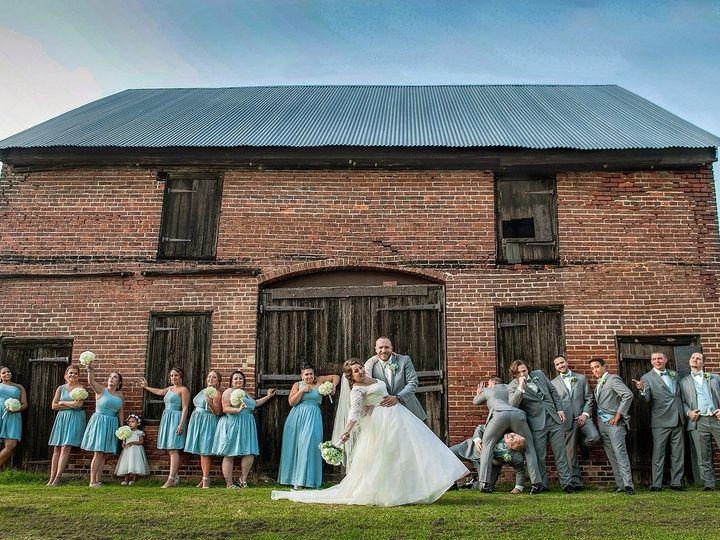 Tmx Bj 0631 51 930999 158276110528137 Cherry Hill, NJ wedding photography