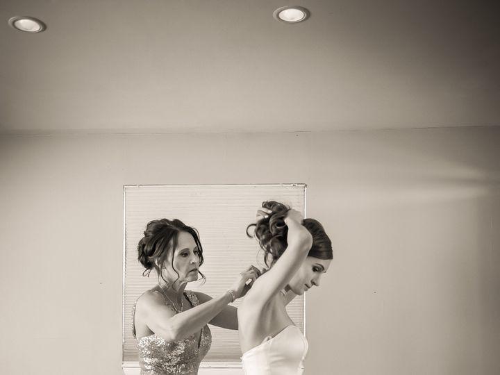 Tmx D75 0074 51 930999 158276110786700 Cherry Hill, NJ wedding photography