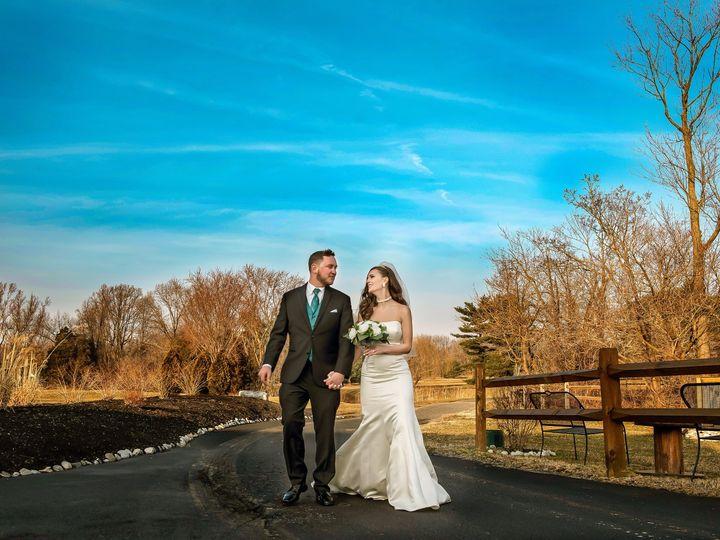 Tmx D75 0322 51 930999 158276111467894 Cherry Hill, NJ wedding photography