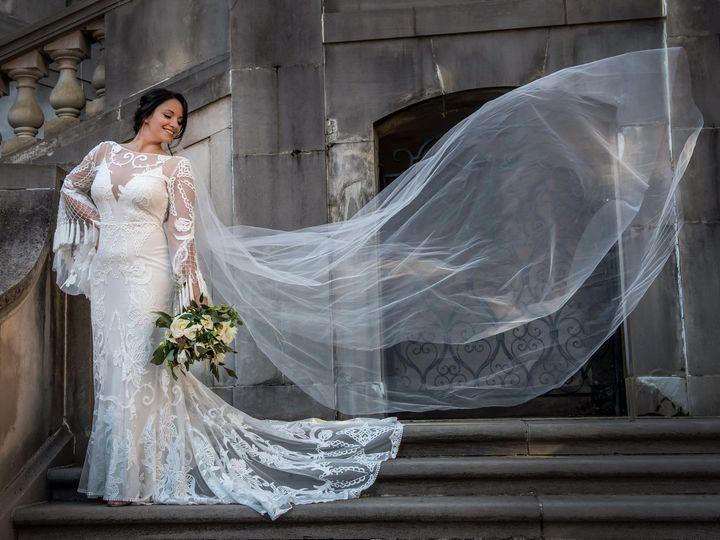 Tmx D75 0362 51 930999 158276110960860 Cherry Hill, NJ wedding photography