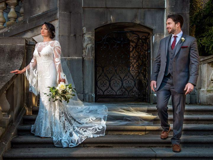 Tmx D75 0380 51 930999 158276111093678 Cherry Hill, NJ wedding photography