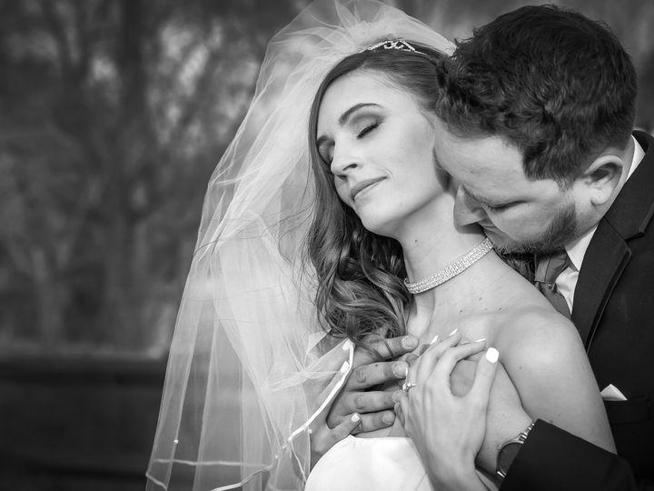 Tmx Dan 0356 51 930999 158276111227967 Cherry Hill, NJ wedding photography