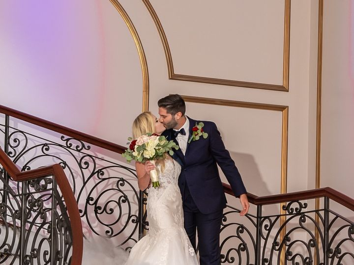 Tmx Ddd 0425 51 930999 158276111431614 Cherry Hill, NJ wedding photography