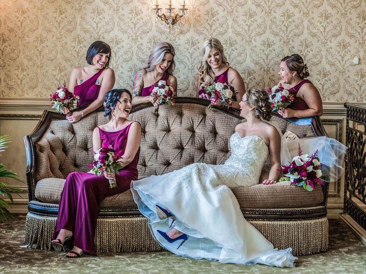 Tmx Dsc 0108 51 930999 158454091437758 Cherry Hill, NJ wedding photography