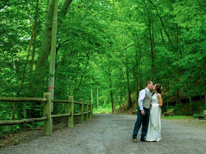 Tmx Dsc 6927 51 930999 158276112421978 Cherry Hill, NJ wedding photography