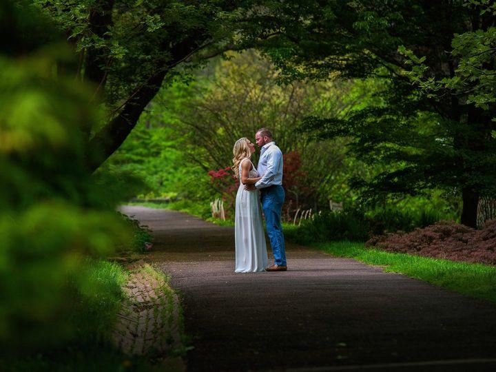 Tmx Et 111 51 930999 158276112748877 Cherry Hill, NJ wedding photography