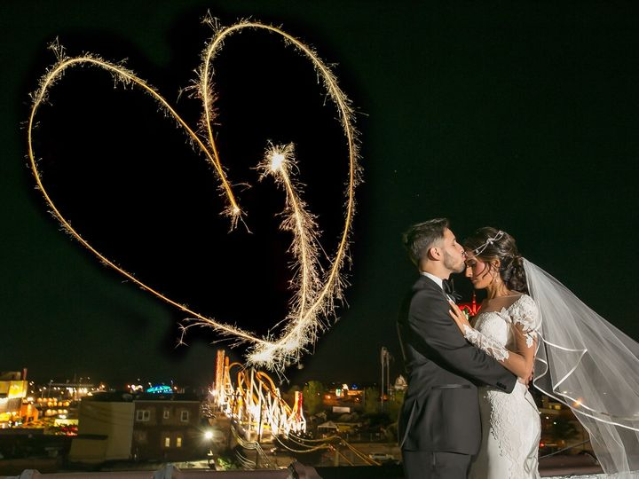 Tmx Hl Md7c8364 Edit 51 930999 158276112780949 Cherry Hill, NJ wedding photography