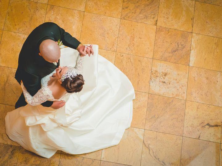 Tmx Ja 0612 51 930999 158276113069007 Cherry Hill, NJ wedding photography