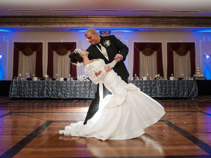 Tmx Ja 0784 51 930999 158454091656102 Cherry Hill, NJ wedding photography