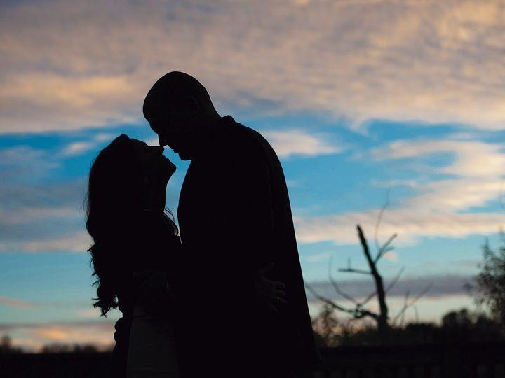Tmx Ja 089 51 930999 158276112427809 Cherry Hill, NJ wedding photography