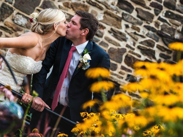 Tmx Ka 0664 51 930999 158454091673790 Cherry Hill, NJ wedding photography