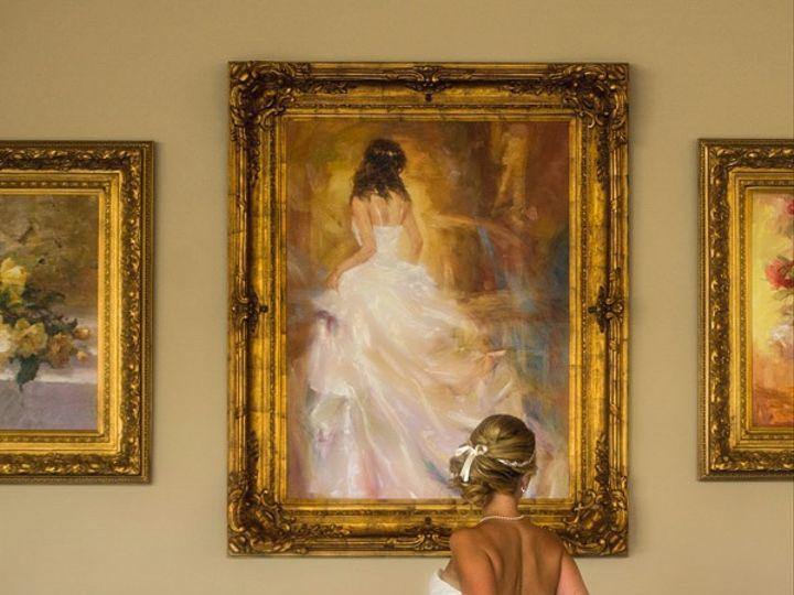 Tmx Lmr 424 51 930999 158276113010184 Cherry Hill, NJ wedding photography