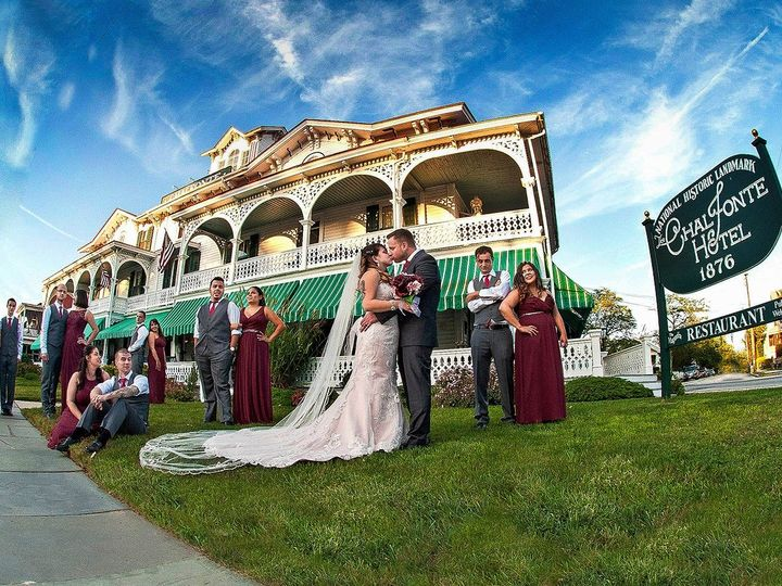 Tmx Ma 0502 51 930999 158276113524134 Cherry Hill, NJ wedding photography