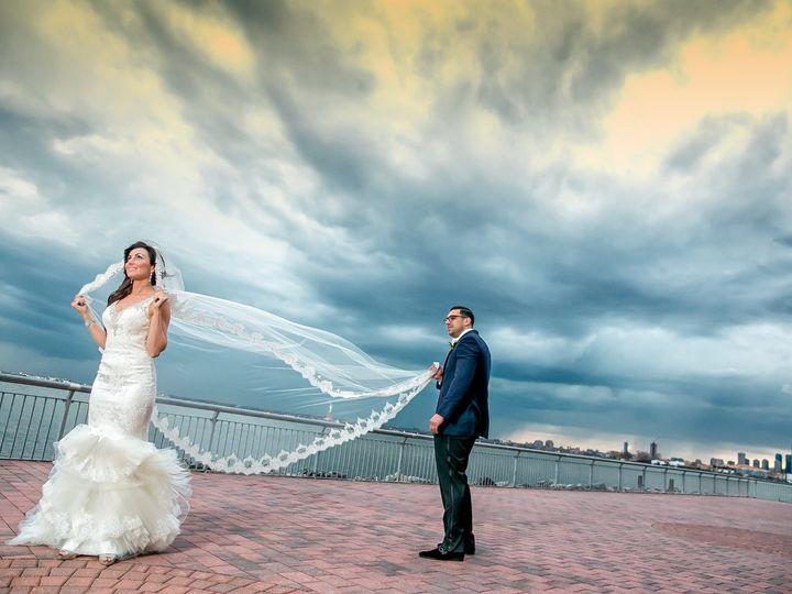 Tmx Md7c9679 Edit 51 930999 158276113970319 Cherry Hill, NJ wedding photography