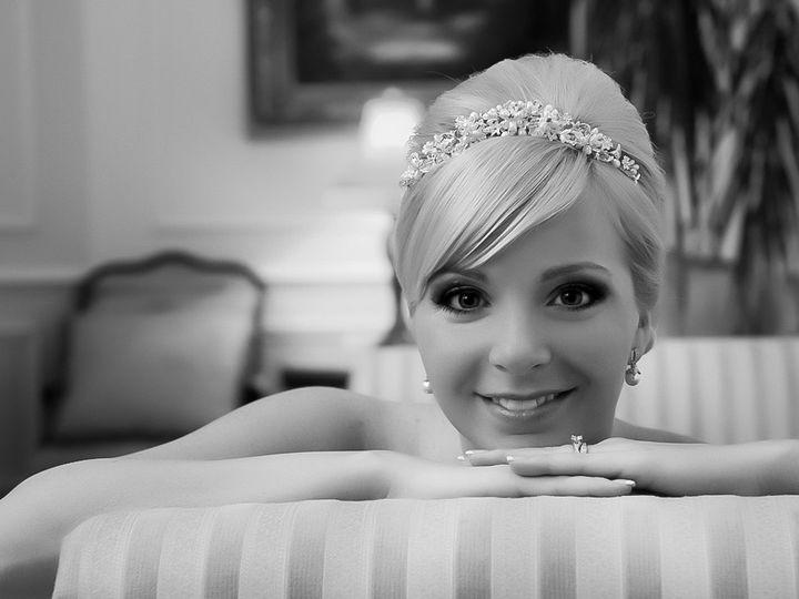 Tmx Sueeric 1119 51 930999 158276114099239 Cherry Hill, NJ wedding photography