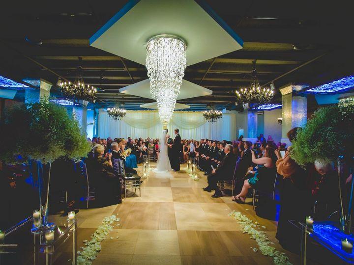Tmx Tn 623 51 930999 158276113795604 Cherry Hill, NJ wedding photography