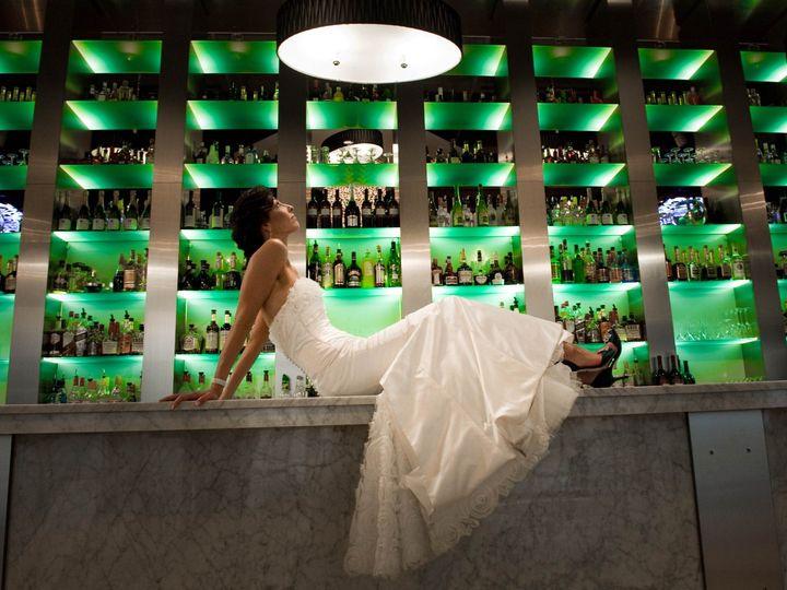 Tmx Tn 857 51 930999 158454091733099 Cherry Hill, NJ wedding photography