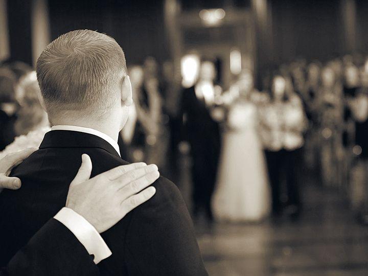 Tmx Wilt 341 51 930999 158276113860146 Cherry Hill, NJ wedding photography
