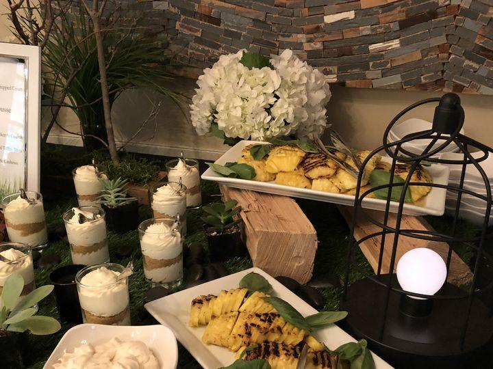 Tmx Img 2165 51 540999 Columbus, OH wedding catering
