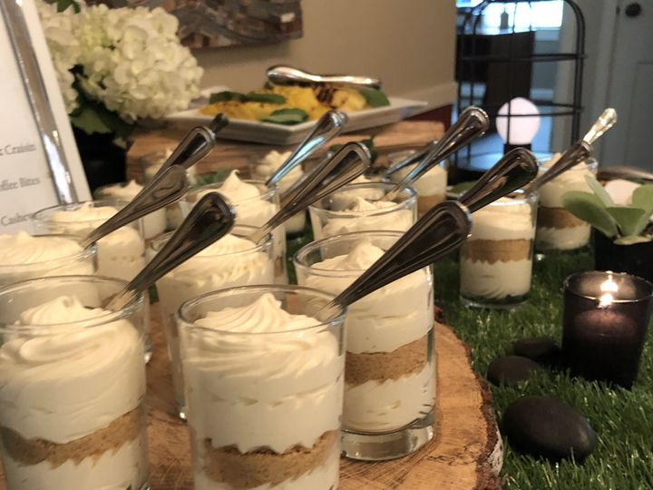 Tmx Img 2171 51 540999 Columbus, OH wedding catering