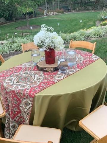 Tmx Img 2239 51 540999 1570721877 Columbus, OH wedding catering