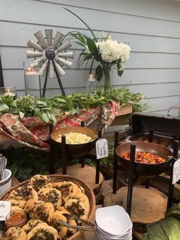 Tmx Img 2245 51 540999 1570721881 Columbus, OH wedding catering