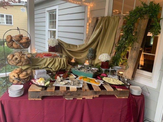 Tmx Img 2253 51 540999 1570721882 Columbus, OH wedding catering