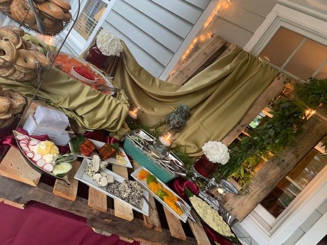 Tmx Img 2254 51 540999 1570721885 Columbus, OH wedding catering