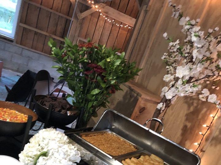 Tmx Img 2297 51 540999 Columbus, OH wedding catering
