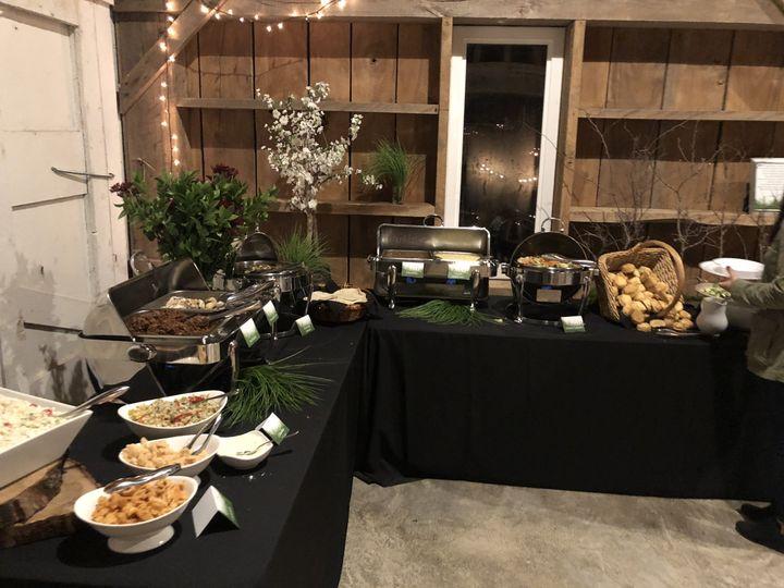 Tmx Img 2310 51 540999 Columbus, OH wedding catering