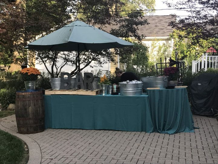 Tmx Img 2931 51 540999 Columbus, OH wedding catering