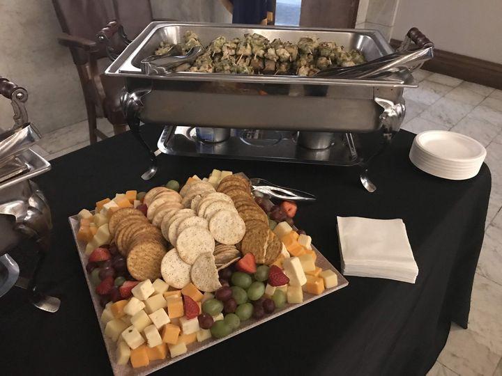 Tmx Img 3098 51 540999 Columbus, OH wedding catering