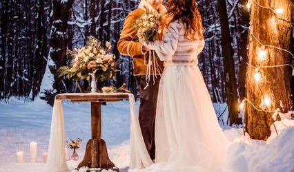 Jade Li Weddings & Events