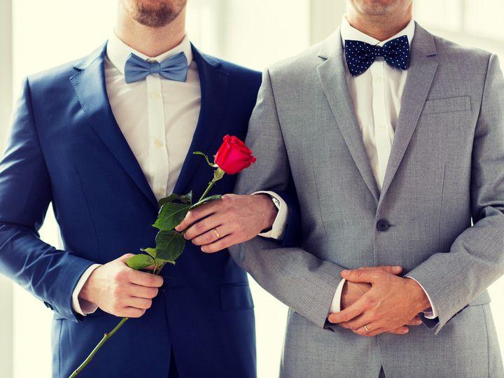 Tmx Adobestock 101296891 51 1050999 161757500950981 Ames, IA wedding officiant