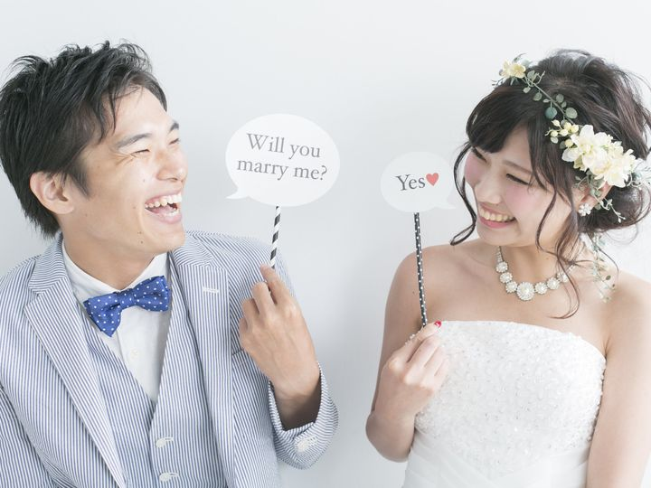 Tmx Adobestock 117346583 51 1050999 161757492794395 Ames, IA wedding officiant