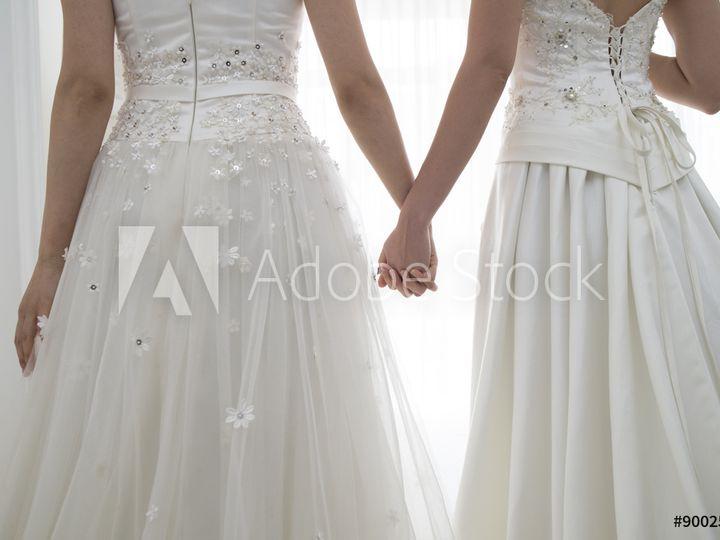 Tmx Adobestock 90025410 Preview 51 1050999 161757498651429 Ames, IA wedding officiant