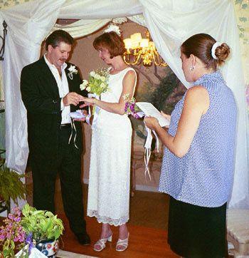 Tmx Wonderlandinn Wedding 51 1050999 161757546628167 Ames, IA wedding officiant