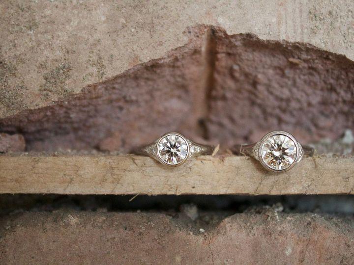 Tmx Fullsizeoutput 30e4 51 1060999 1557414625 Philadelphia, PA wedding jewelry