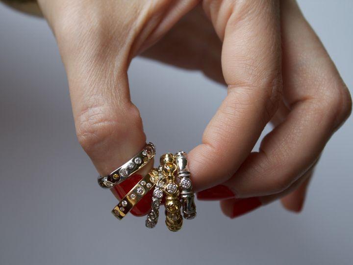 Tmx Fullsizeoutput 33a1 51 1060999 1557414621 Philadelphia, PA wedding jewelry