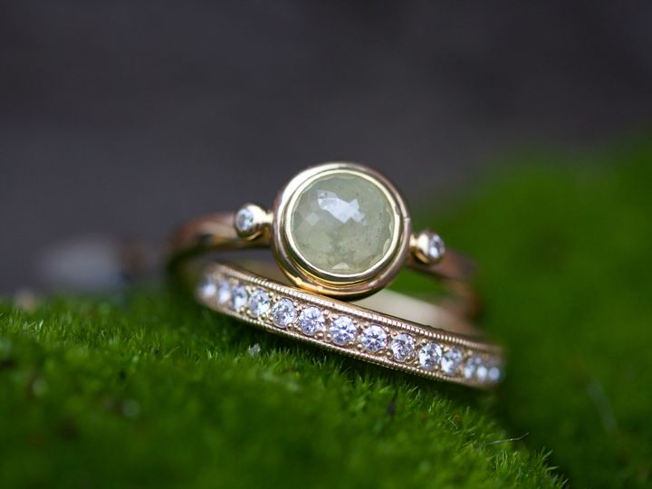 Tmx Fullsizeoutput 3fb8 51 1060999 1557414844 Philadelphia, PA wedding jewelry