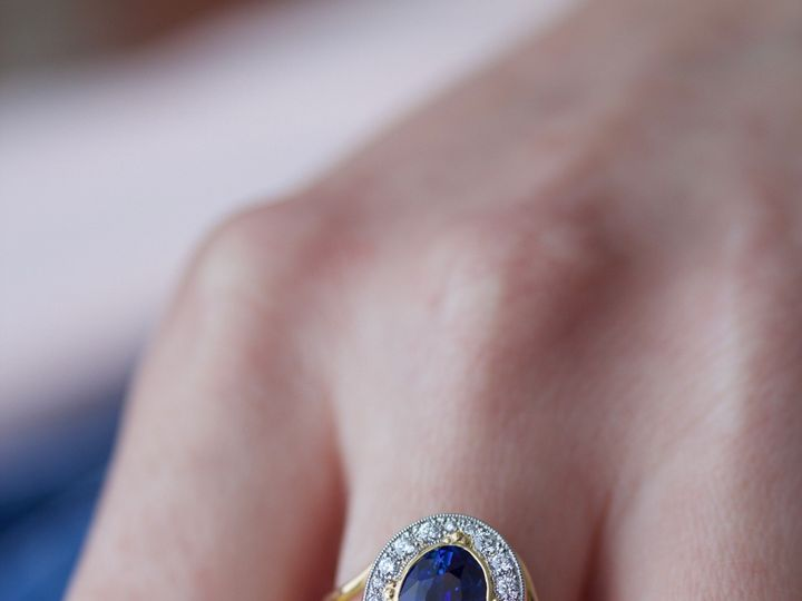 Tmx Fullsizeoutput 4908 51 1060999 1555622356 Philadelphia, PA wedding jewelry