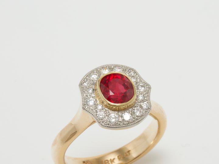 Tmx Fullsizeoutput 490a 51 1060999 1555622516 Philadelphia, PA wedding jewelry