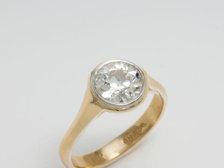 Tmx Fullsizeoutput 498c 51 1060999 1555622521 Philadelphia, PA wedding jewelry